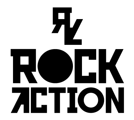 11/5 ROCK ACTION 5th Anniversary Party